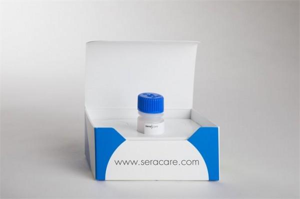 ACCURUN 51 Multi-Marker Hepatitis Positive Control1