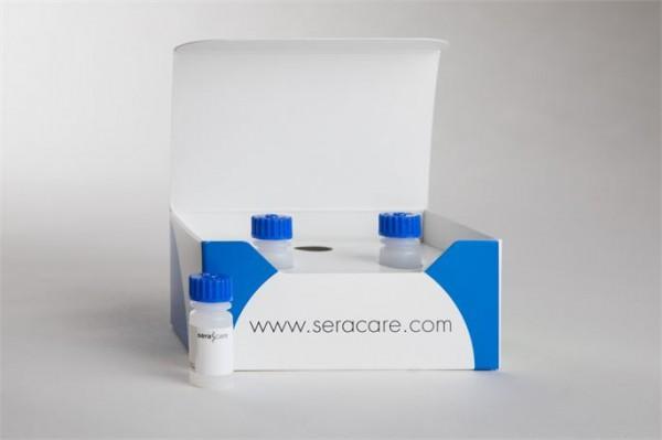 ACCURUN 40 (Anti-Measles, Anti-Mumps, Anti-Rubella, Anti-VZV) Multi-Analyte Positive Control