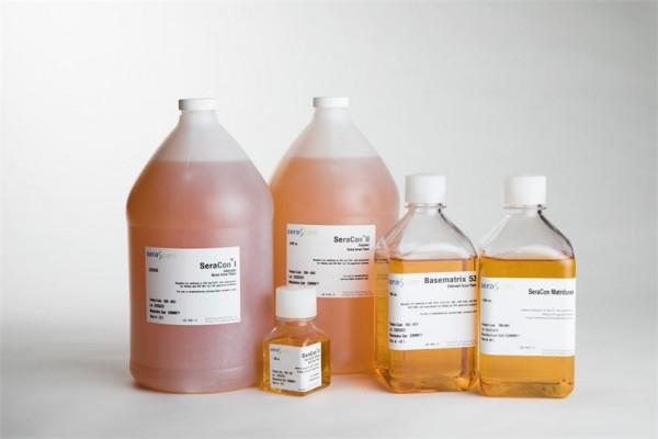SeraCon™ II D (Lipid Depleted Negative Diluent)