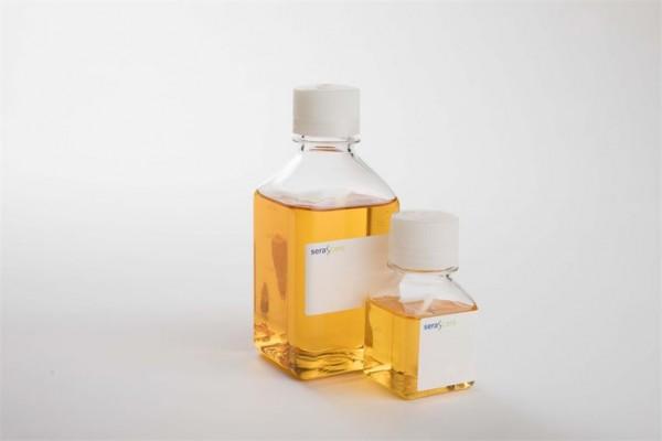 25% Human Serum Albumin Diagnostic Grade, Liquid