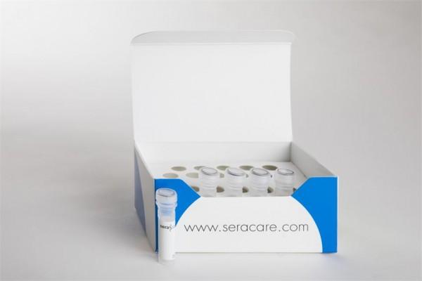Seraseq® ctDNA MRD Panel Mix